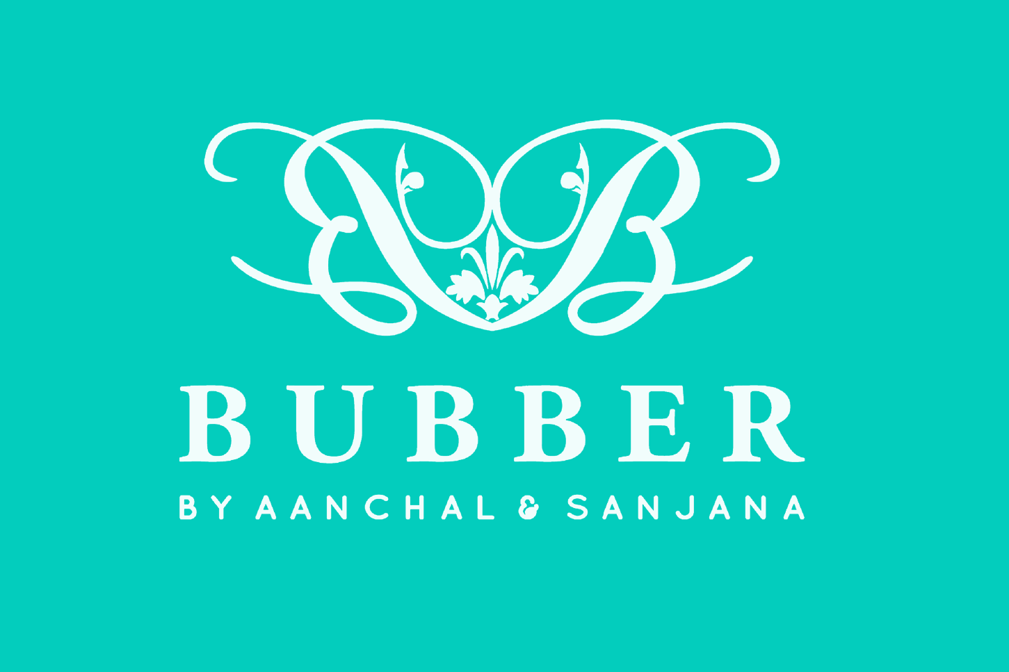 Startup Stories - Bubber Couture