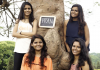 Startup Stories - PRAN Solutions