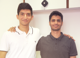 Startup Stories- The Starter Labs