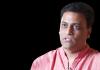 Startup Stories - Prashant