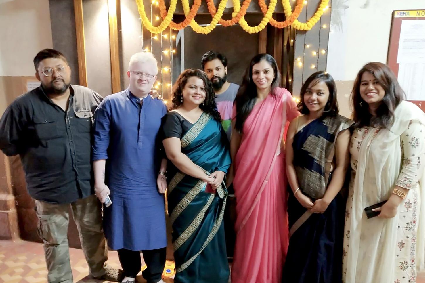 EOINDIA Startup Stories - Anisha