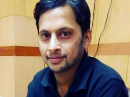 EOINDIA Startup Stories - Upendra