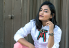 EOINDIA Startup Stories - Roshni Tiwari