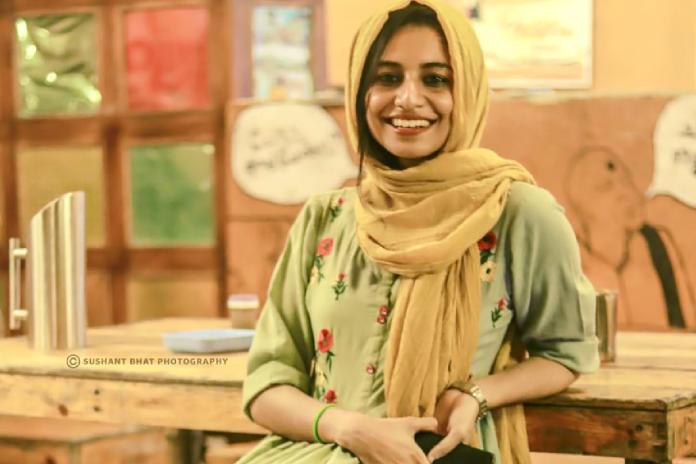 EOI Startup Stories - Sana Khader