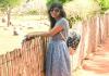 Startup Stories - Shreya