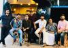Startup Stories - Loaf