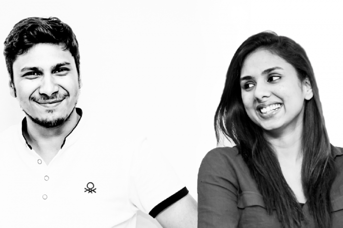 EOINDIA Startup Stories - Outbox