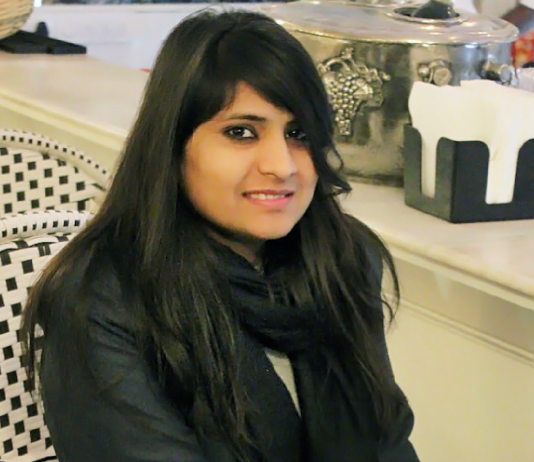 EOI Startup Stories - Akshya