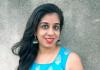 EOI Startup Stories - Sanjana