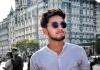 EOI Startup Stories -Social Bazaar