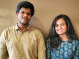 EOI Startup Stories - Happy Cubes