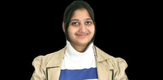 EOI Startup Stories- Divya Jain