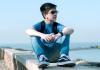 EOI Startup Stories - Karan