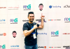 EOI Startup Stories - Digital Pratik