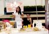 EOI Startup Stories - Kefir Culture