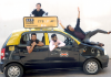 EOI Startup Stories - Litcabs
