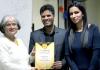 EOI Startup Stories - Rohit Kumar