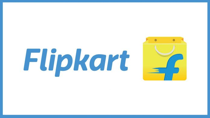 Flipkart To Invest $40 Million In Logistics Startup