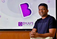 Latest startup news