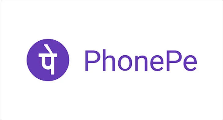 PhonePe Converts Next Door Shops Into ATMs